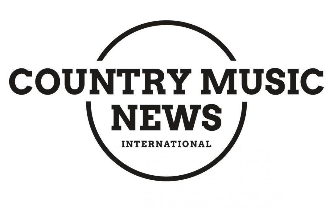 Country Music News International – TG Sheppard Interview